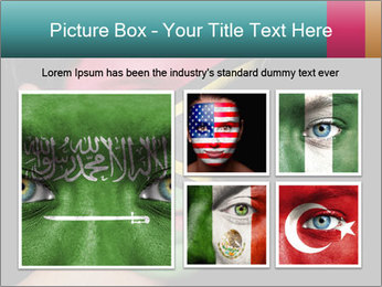 0000077429 PowerPoint Template - Slide 19