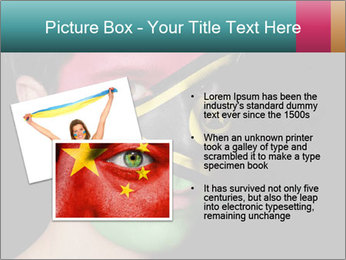 0000077429 PowerPoint Template - Slide 20