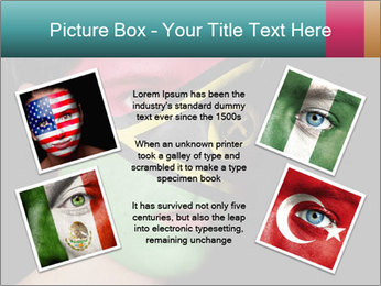 0000077429 PowerPoint Template - Slide 24