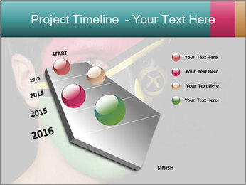0000077429 PowerPoint Template - Slide 26