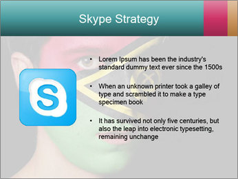 0000077429 PowerPoint Template - Slide 8