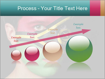 0000077429 PowerPoint Template - Slide 87