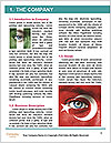 0000077429 Word Template - Page 3