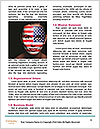 0000077429 Word Template - Page 4