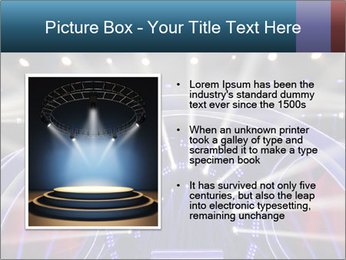 0000077430 PowerPoint Templates - Slide 13