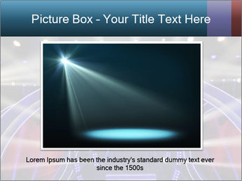0000077430 PowerPoint Template - Slide 15