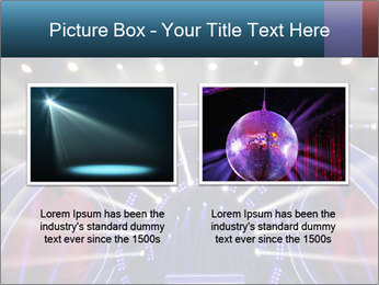 0000077430 PowerPoint Template - Slide 18