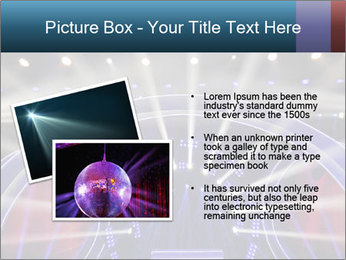 0000077430 PowerPoint Template - Slide 20