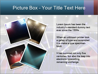 0000077430 PowerPoint Template - Slide 23