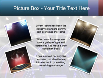 0000077430 PowerPoint Templates - Slide 24