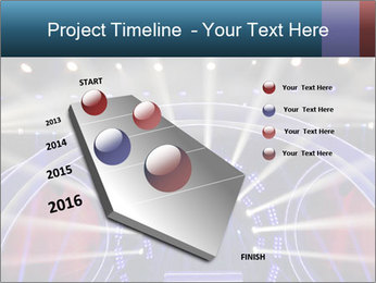 0000077430 PowerPoint Template - Slide 26
