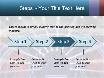 0000077430 PowerPoint Template - Slide 4