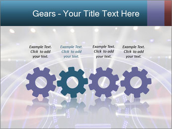 0000077430 PowerPoint Template - Slide 48
