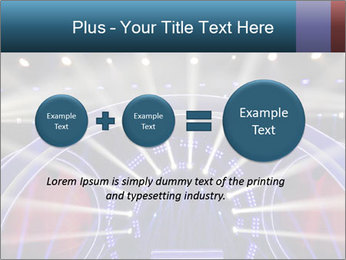 0000077430 PowerPoint Template - Slide 75
