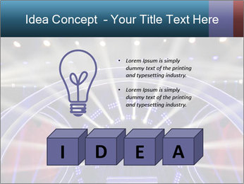 0000077430 PowerPoint Template - Slide 80