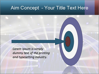 0000077430 PowerPoint Template - Slide 83