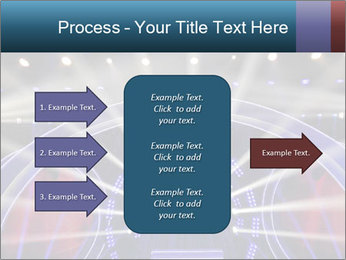 0000077430 PowerPoint Template - Slide 85