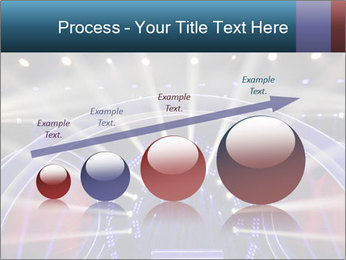 0000077430 PowerPoint Template - Slide 87