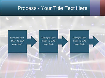 0000077430 PowerPoint Template - Slide 88