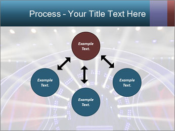 0000077430 PowerPoint Template - Slide 91