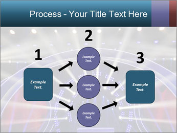 0000077430 PowerPoint Template - Slide 92