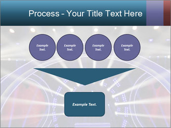 0000077430 PowerPoint Template - Slide 93