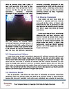 0000077430 Word Templates - Page 4