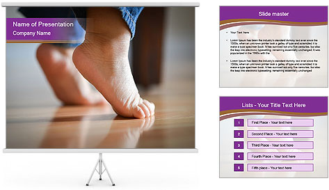 0000077431 PowerPoint Template