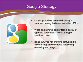 0000077431 PowerPoint Template - Slide 10