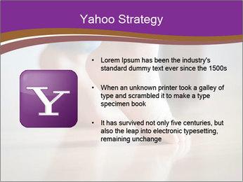 0000077431 PowerPoint Template - Slide 11