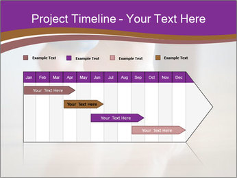 0000077431 PowerPoint Template - Slide 25