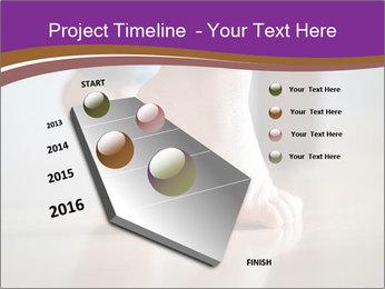 0000077431 PowerPoint Template - Slide 26
