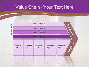 0000077431 PowerPoint Template - Slide 27