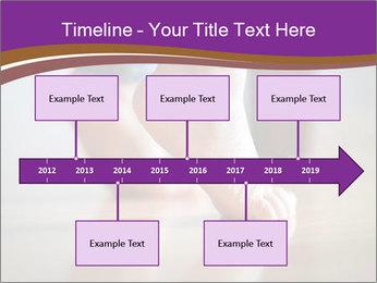 0000077431 PowerPoint Template - Slide 28