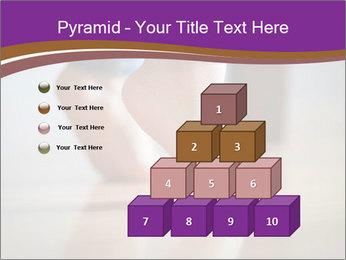 0000077431 PowerPoint Template - Slide 31