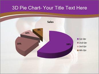 0000077431 PowerPoint Template - Slide 35
