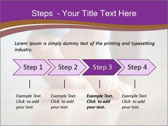 0000077431 PowerPoint Template - Slide 4