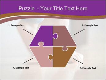 0000077431 PowerPoint Template - Slide 40