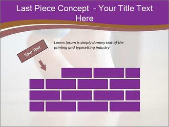 0000077431 PowerPoint Template - Slide 46
