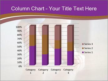 0000077431 PowerPoint Template - Slide 50