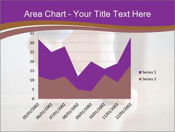 0000077431 PowerPoint Template - Slide 53
