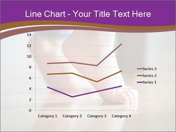 0000077431 PowerPoint Template - Slide 54