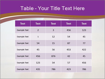 0000077431 PowerPoint Template - Slide 55