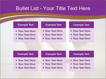 0000077431 PowerPoint Template - Slide 56
