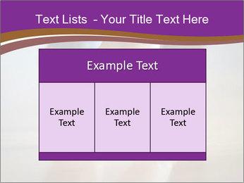 0000077431 PowerPoint Template - Slide 59