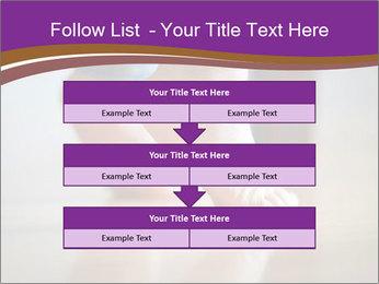 0000077431 PowerPoint Template - Slide 60