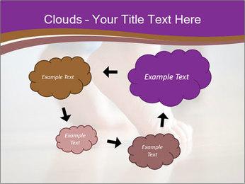 0000077431 PowerPoint Template - Slide 72