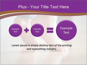 0000077431 PowerPoint Template - Slide 75
