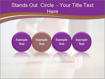 0000077431 PowerPoint Template - Slide 76