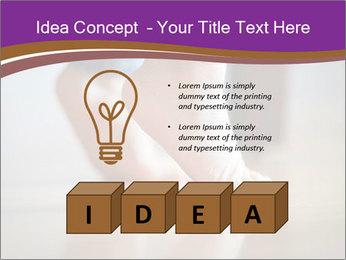 0000077431 PowerPoint Template - Slide 80